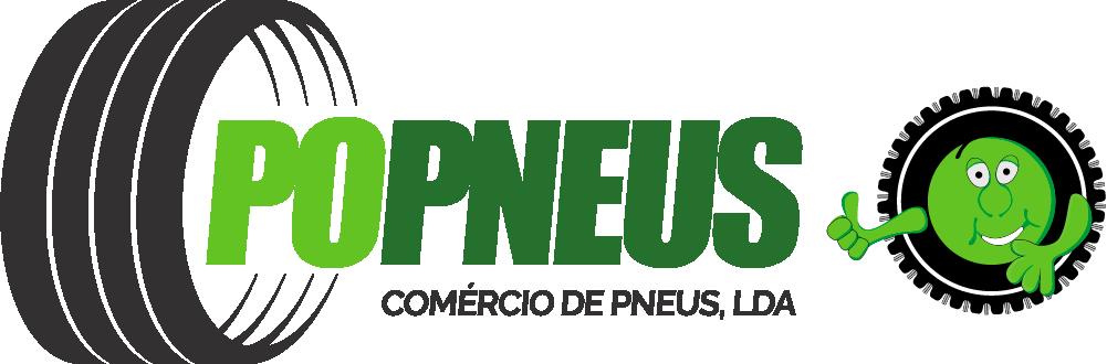 Popneus